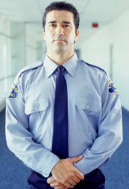MIAMI SECURITY GUARD, MIAMI SECURITY SERVICES, MIAMI SECURITY GUARD SERVICES, MIAMI SECURITY COMPANY